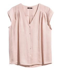 Ladies | Shirts & Blouses | H&M CA