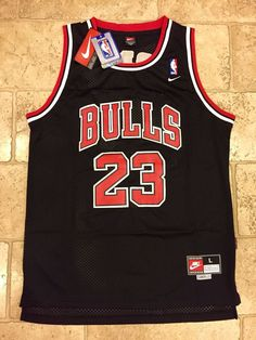 29 Best NBA Jerseys images  82dc16c1e