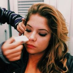 AB Ashley Benson, Face Claims, Pretty Little Liars, Getting Old, Abs, Actresses, People, Beauty, Female Actresses