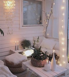 All Details You Need to Know About Home Decoration - Modern Patio Roof, Back Patio, Outdoor Rooms, Outdoor Living, Outdoor Decor, Terrazas Chill Out, Balkon Design, Garden Design, House Design