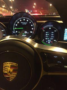 New # – luxury cars Audi Autos, Tumblr Car, Rich Cars, Mercedez Benz, Porsche 918, Porsche Cars, Black Porsche, Bmw Classic Cars, Top Luxury Cars