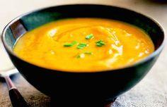 Ecco alcune ricette autunnali veg per i primi piatti. Scopriamo come prepararle per un'alimentazione naturale e salutare.