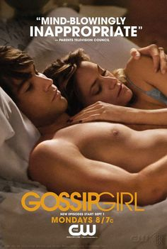 One of My favorite tv show ads: Gossip Girl Gossip Girl Nate, Gossip Girl Seasons, Gossip Girls, Gossip Girl Website, Kelly Rutherford, Nate Archibald, Penn Badgley, Girl Posters, Chace Crawford