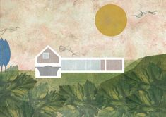 Gallery of House T / Atelier Ulrike Tinnacher - 29