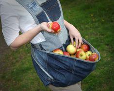 Råd & tips - Martha Serving Bowls, Fruit, Jeans, Tableware, Tips, Crafts, Food, Cloakroom Basin, Dinnerware