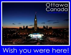 Really wish you were here to see this! www.festival2014.ca Ottawa Canada, Wish You Are Here, San Francisco Ferry, Attraction, Building, Movies, Movie Posters, Travel, Viajes