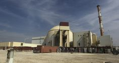 POR: Goal El proyecto en la ciudad portuaria de Bushehr, finalmente, incluirá…