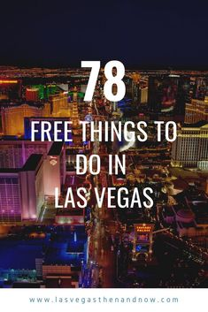 A list of free shows, activities, things to see and do in Las Vegas. #thingstodoinlasvegas #freethingstodo #vegas #vegastrip #vegasparty #lasvegastrip #lasvegaswithkids Las Vegas With Kids, Las Vegas Free, Vegas Party, Las Vegas Strip, Vegas Activities, Vegas Hotel Rooms, Las Vegas Hotels, Free Shows, Free Things To Do