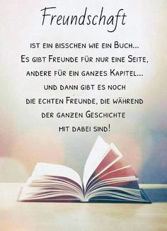Poetry Quotes, Bible Quotes, Amazing Inspirational Quotes, German Words, Motivational Words, True Friends, Love Is Sweet, True Words, Spiritual Quotes