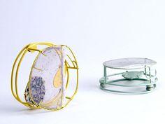 Collections – Sarah Lindsay