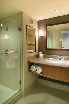 Take Advantage Of The Luxurious Accommodations Available At Delta Downs Hotel And Racetrack In Vinton La