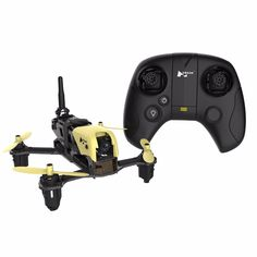 Promo Offer US $91.82 (In Stock) Hubsan H122D X4 Storm RC Helicopter 4CH 5.8G FPV Micro Speed Racing Drone Quadcopter with HD 720P Camera 3D Roll RTF  #stock) #hubsan #storm #helicopter #micro #speed #racing #drone #quadcopter #camera