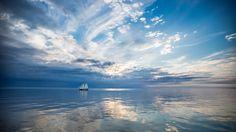 ship sea wallpaper download hd collection