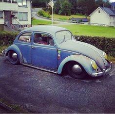 Valkswagen beetle Vw Beetles, Antique Cars, Antiques, Vehicles, Vintage Cars, Vw Bugs, Antiquities, Antique, Volkswagen Beetles