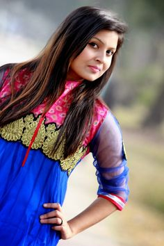 Bangladeshi Hot Models Actress And Beautiful Cute Unseen Girls Largest Latest Hundreds Of Photos Collection Of Their Sexy Curvy Body Show