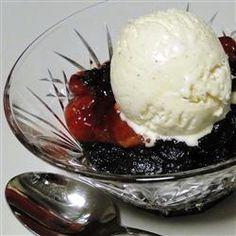 Unbelievably Easy Slow Cooker Black Forest Cake Allrecipes.com