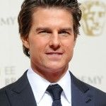 http://www.hilyts.com/2015/07/13/tom-cruise-prince-harry-top-gun-sequel/
