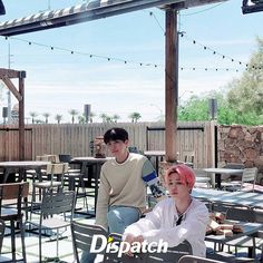 "[Picture/Dispatch] BTS – 2019 Billboard Music Awards ""Pop Duo and Group"" Award commemoration (B Cut) 190503 Seokjin, Kim Namjoon, Bts Bangtan Boy, Bts Jimin, Bts Boys, Jikook, K Pop, Jung Hoseok, Park Jimim"