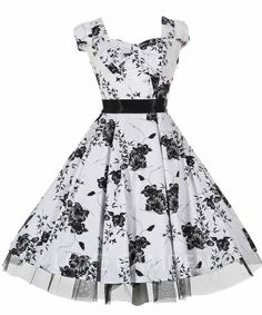 58 Best 40s & 50s dresses & skirts images