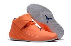 "huge discount d205a 12354 Buy Tax Free Jordan Why Not ""Cotton Shot"" Orange Pulse Hyper Royal-Sail  from Reliable Tax Free Jordan Why Not ""Cotton Shot"" Orange Pulse Hyper  Royal-Sail ..."