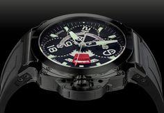 EDW Watches: Luxury Swiss timepieces direct to the customer Rolex Watches, Luxury, Innovation, Black, Paris, Facebook, Design, Accessories