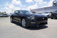 Ford Dealer Miami >> 16 Best Metro Ford Miami Auto Specials Images In 2016 Car
