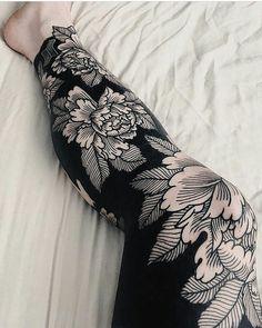 That s really dope ♡ Follow us @tattooscollections . ♡♤♡♤♡♤♡♤♡ . HASHTAGS  #inkedtattoo #tattooedgirls #tattoo #tattoos #inked #artoftattoos #fitnesstat #tattooedgirl #ink #inkedtattoo #tattooedgirl #tattooslifestyle #bodytattoos #tattooartist #tattooart #tattoosofinstagram #tattoofetish #tattooedmen #girlytattoo #tatts #tattslip #tattooideas #tattooinspiration #tattoomodel #tattoomoscow #tattoomom #tattoomomsm0a