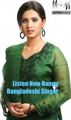http://whilemusic.com/C/bengali-artist-37 While Music www.whilemusic.com For Latest Info About Music Stay Connected To While Music Tags: #nancy #bengali #whilemusic #songs