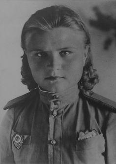 irene hasch nazi female prison guard
