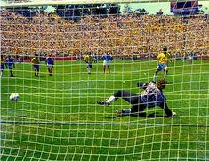 80c5513351 89 melhores imagens de World Cup 1994 no Pinterest em 2018