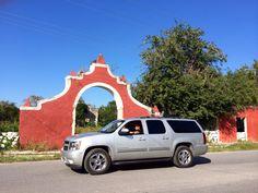 Nuevo Equipo Vehicular Correa Tours. #transportevip #correatours