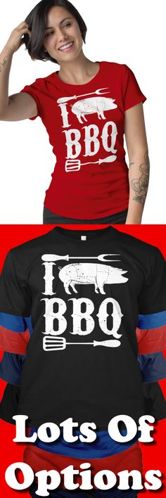 35b50af9 15 Best Barbecue T Shirts images | Barbecue, Barrel smoker, Bbq