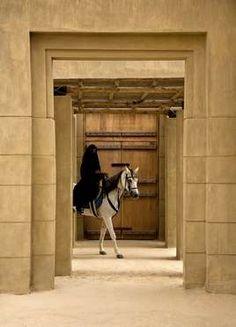 filles chaudes gode equitation www albanian les filles nudo