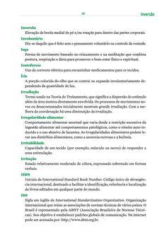 Página 271  Pressione a tecla A para ler o texto da página