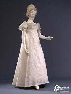 c.1815-18