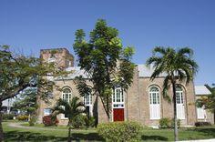 old-saint-johns-church-belize-city-belize