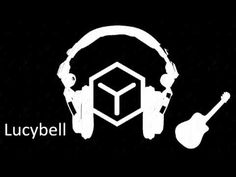 Lucybell, awesome band from Chile :D