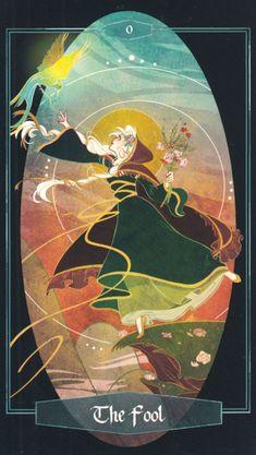 Children of Litha Tarot. All Tarot Cards, Online Tarot, Tarot Major Arcana, Oracle Cards, Tarot Decks, Witchcraft, Mythology, Gallery, Children