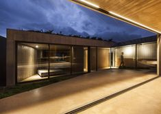 Gallery - Residence in Megara / Tense Architecture Network - 14