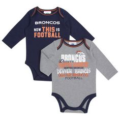 1b9790f47 8 Best Cleveland Browns Baby images | Toddler outfits, Baby, Brown ...