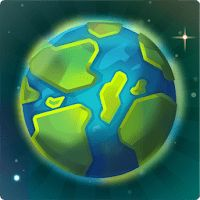 Idle Planet Miner (Mod Apk Money) If you enjoy clicker & digging games, Idle Planet Miner is perfect for you! Idle Planet Miner is. Android Art, Android Watch, Android Hacks, Android Tutorials, Android Technology, Technology World, All Games, Best Games, Clicker Games
