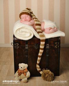 fotografía de bebés , fotografía de recién nacidos Málaga, reportaje estudio, reportaje infantil, estudio fotográfico, fotógrafos Málaga, fotógrafa Málaga, Laura Cobos