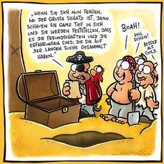 piraten sprüche lustig