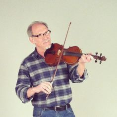 51 Best Great String Players images in 2012 | Orchestra, Violin, Cello