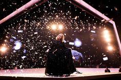 Adele | MEO Arena, Lisbon, May 21, 2016