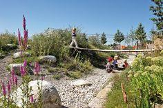 Unterschleißheim Natur-Erlebnis-Schulhof - Google-Suche
