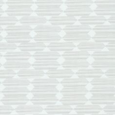 152050 Anecdote | Gray Quilter's Cotton from Lore by Leah Duncan for Cloud9 Fabrics