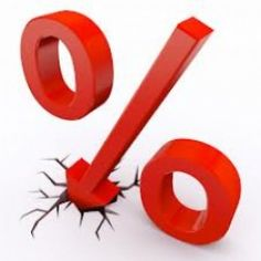 Interest rates are all too commonly used but not clearly understood. One should be well-versed with the different types of interest rates and what they stand for. This article deals with just this. http://hub.me/ajyf5