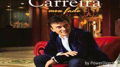 Tony Carreira - Comme Tout Le Monde (Album / Mon Fado 2016)