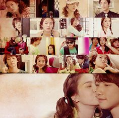 Full House with Rain Bi & Song Hye Kyo